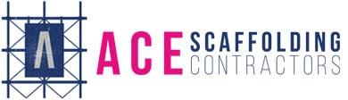 Ace Scaffolding Shoreham
